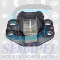 Coxim Motor Superior Clio 1.6 8v/kangoo 2000»(dir)