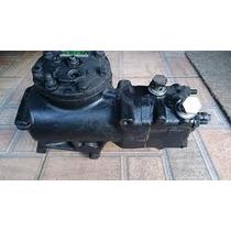 Caixa Direcao Hidraulica Bmw 540 E39 Motor V8 4.4