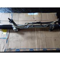 Caixa De Direção Ducato Jumper Boxe 2.3 E 2.8 Semi Nova Orig