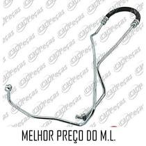 Flexível Direção Hidráulica Ducato 2.5/ 2.8 Asp/ Td (.../09)