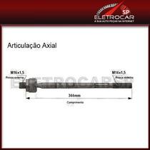Axial Da Caixa Da Direção Do Vectra 97 A 2005 Caixa Zf