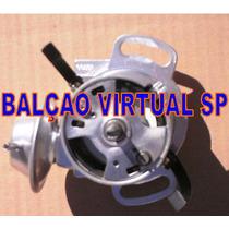 Distribuidor Monza 1.6 1.8 2.0 Carburado Alc Ou Gas