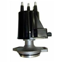 Distribuidor De Ignição Do Monza Kadett Ipanema S10 Efi Novo