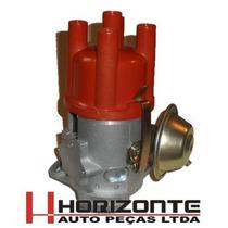 Distribuidor Uno Elba Fiorino 1.6 Argentino C/carburador