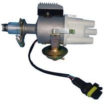 Distribuidor De Ignição Trafic 2.2 8v Gasolina - Novo