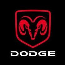 Jogo Junta Completa Com Reten Dodge Dakota 3.9 V6 Gasolina