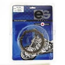 Disco De Embreagem Suzuki Bandit 650 05-06