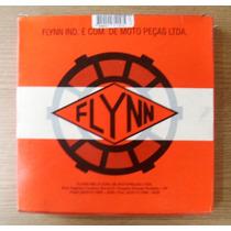 Discos De Embreagem (fricção) Suzuki Dr 800 Flynn