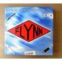 Discos De Embreagem (fricção) Suzuki Gs 500/ Dr 350 Flynn