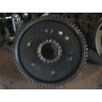 Embreagem Dt 180, Rd 135, Xlx 250, Cb 400, Outos Modelos.