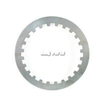 Separador Disco De Embreagem Wgk - Cg 125 Titan Cbx 200 Xr