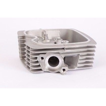 Cabeçote Motor Titan 150 04/08