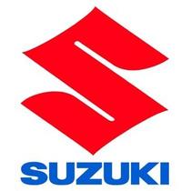 Cabo De Embreagem Suzuki Boulevard M 800 - 08 Ed