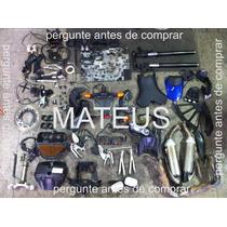 Peças Para Yamaha R1 2004 / 2005