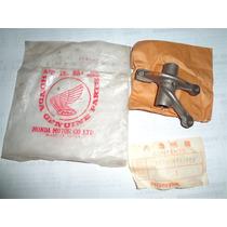 Raridade! Xl 250r De 1982 À 1984 - Braço Oscilante Admissão