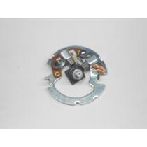 Escova Motor Arranque Falcon,twister Magnetron 90205000