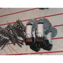Bomba De Gasolina Original Honda-hornet De 08 Á 14-peça Nova