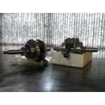 Virabrequim Para Cg, Titan 125, Cbx 200