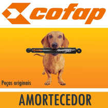 Amortecedor Xr200 / Nx 200 (unidade) - Cofap