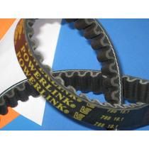 Jog 50cc - Correia P/ Scooter Yamaha Jog 50cc 2 Tempos