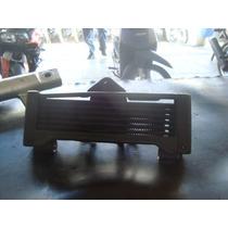 Radiador Honda Cb450 Original