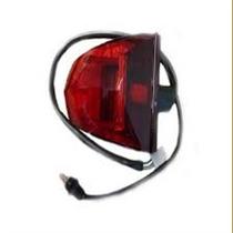 Lanterna Traseira Sundown Stx200 - Sundown
