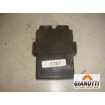 7787 - Cdi Original Cb500