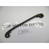 Tensor Da Corrente De Comando Honda Xl 250 R