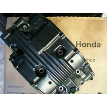 Xl 250 R Carcaça Do Motor Parte De Baixo Zero Honda