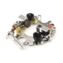Escova Motor Arranque Xt 225 Motor Partida Magnetron