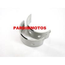 Bronzina Mancal Honda Cb500 Cb 500 97-05 Ww3 Varias Medidas