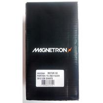 Motor Partida/arranque Fazer/lander 2012/14 Magnetron