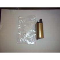 Bomba De Gasolina-combustivel Cg150 Mix-2010a2013(refilnovo)