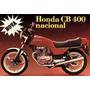 Peças De Moto Usada - Honda, Yamaha, Suzuki, Vespa