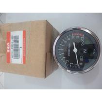 Painel Tacometro Intruder 125 Novo Original Suzuki