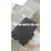 Cdi Cb500 Original - Alpha Moto Peças