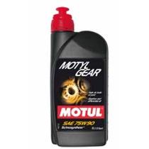 Motylgear 75w90 Motul Semi-sintético Óleo Câmbio Motul Gear