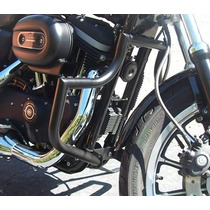 Mata Cachorro Harley-davidson Sportster 883