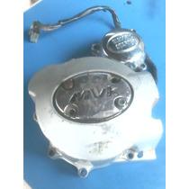 Tampa Motor Mvk 150 Shineray