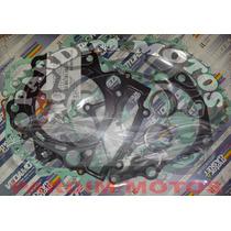 Xt 660 Jogo Juntas Motor Mt03 Xt660 Frete R$ 12,00 Vedmotors