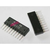 Ypvs Componente Eletronico Para Reparos De Centrais