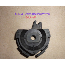 Polia Do Ypvs Dt 200 Rd 350