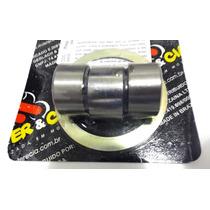 Pino Cursado 2mm Cb 300/xre 300