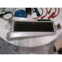 Intercooler Universal