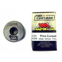 Pino Cursado 2mm Xr200/ttr230/crf230