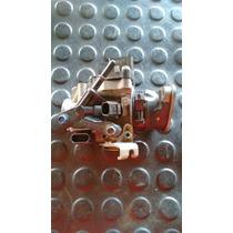 Corpo De Injeção (tbi) Fan/titan 150