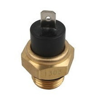 Sensor Cebola Radiador Cb500 Cb600 Cbr900 Shadow Cbr1100 Vt