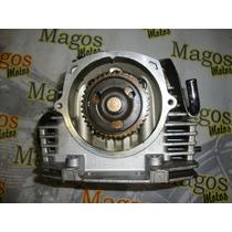 Cabeçote De Yamaha Fazer 250 Cc Original