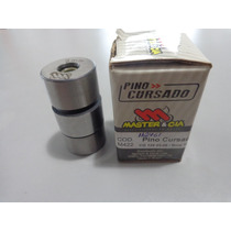 Pino Virabrequim Cursado Cg 125 03-08/bros 2mm