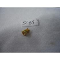 Gicle 90 Cg/titan